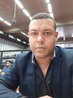 Palestrante Carlos Eduardo