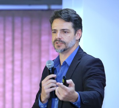Cristiano Ferri