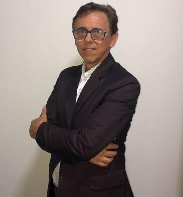 Dr. João Marcos da Cunha