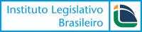 ILB - Instituto Legislativo Brasileiro