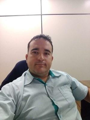 Leandro Roberto